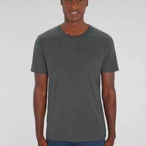 Creator t-shirt (kopia)