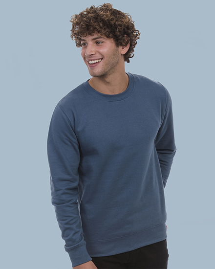 jh030_college_sweater